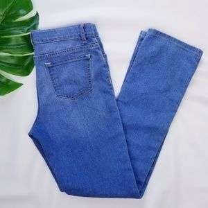 The Children's Place Skinny Jeans light Wash